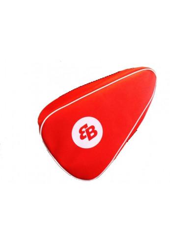 Paletero BB rojo