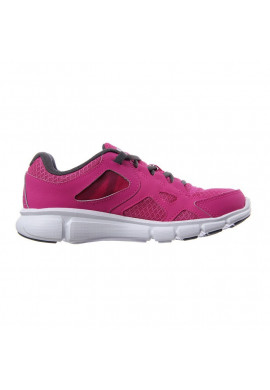 Zapatillas Under Armour W THRILL pink