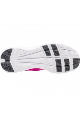 Zapatillas Under Armour W THRILL pink