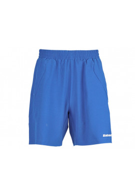 Short Babolat MATCH CORE azul