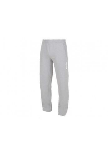 Pantalon Babolat TRAINING BASIC BOY gris