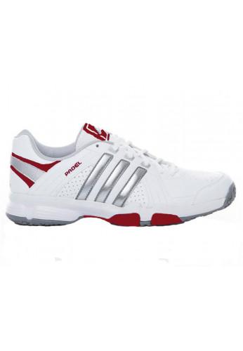 Zapatillas Adidas RESPONSE APPROACH OC blanca
