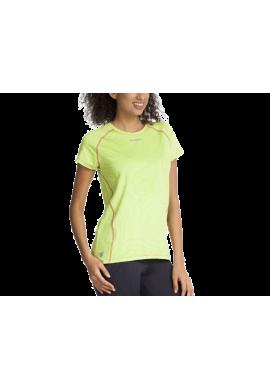 Camiseta Desigual SEMIL SHARP verde