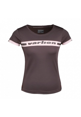 Camiseta Varlion ORIGINAL gris