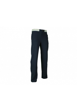 Pantalones Varlion ANNIVERSARY azul marino