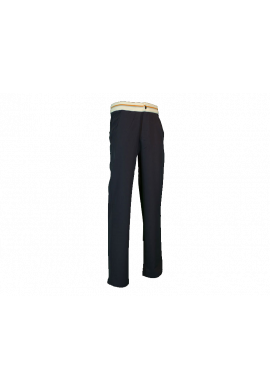 Pantalon Varlion ORIGINAL marino