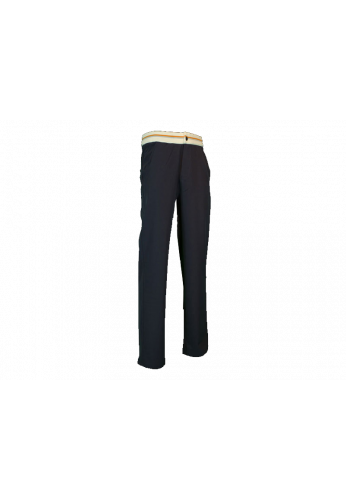 Pantalon Varlion ORIGINAL marino