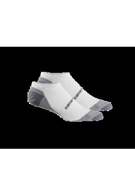 Calcetines Adidas FORMOTION blancos y grises