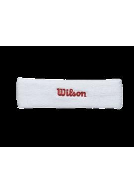Cinta Wilson blanca