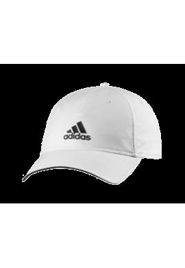 Gorra Adidas CLMLT CAP blanca