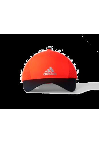 Gorra Adidas CLMCO CAP roja