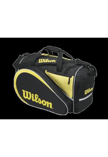 Bolso Wilson ALL GEAR BAG bkye