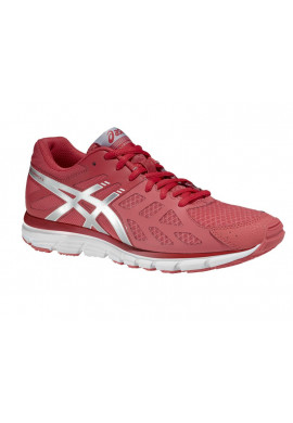 Zapatillas Asics GEL-ZARACA 3 raspberry/silver/purple