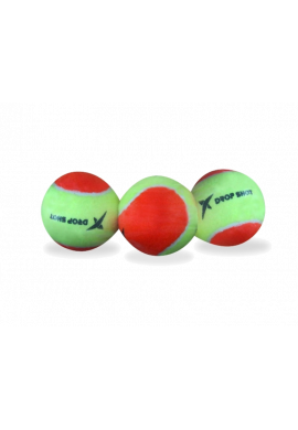 Pelotas Drop Shot BEACH TENIS