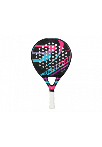 Pala Bullpadel KATA JR 2016