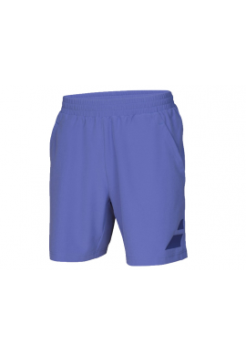 Short Babolat PERFORMANCE azul