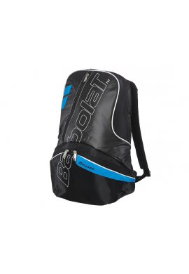 Mochila Babolat BACKPACK TEAM azul