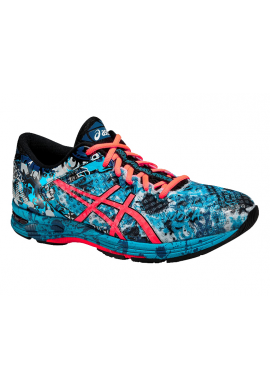 asics gel noosa tri junior