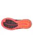 Zapatillas Asics FUZEX diva pink/white/carbon