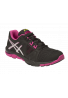 Zapatillas Asics GEL-CRAZE TR 3 black/silver/berry