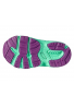 Zapatillas Asics NOOSA TRI 11 TS flash coral/spring bud/sun
