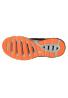 Zapatillas Asics FUZEX LYTE light gray/white/flash coral