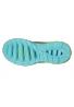 Zapatillas Asics FUZEX LYTE blue mirage/white/sharp green