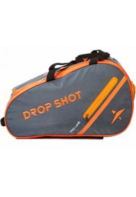 Paletero Drop Shot DIMAS naranja