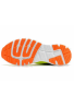 Zapatillas Asics ZARACA 3 flash yellow/silver/flash orange