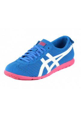 Zapatillas Asics RIO RUNNER blue/white