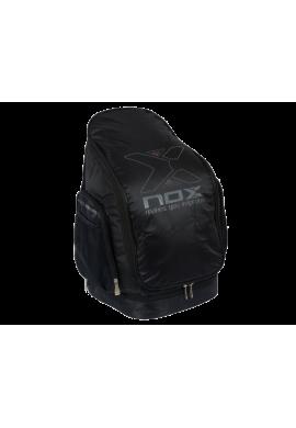 Petate Nox negro 16