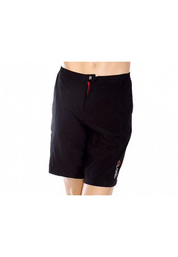 Short Lord COLLETION negro