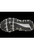 Zapatillas Mizuno MIZUNO SYNCHRO MX negro y blanco