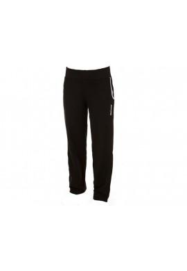 Pantalon Babolat TRAINING BASIC GIRL negro