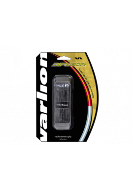 Grip Varlion DIFUSOR negro