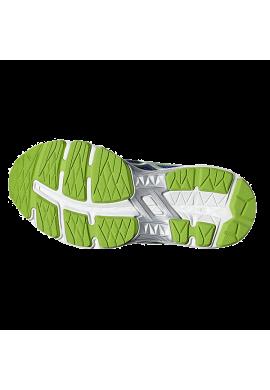Zapatillas Asics GT-1000 5 PS asics blue/white/green gecko