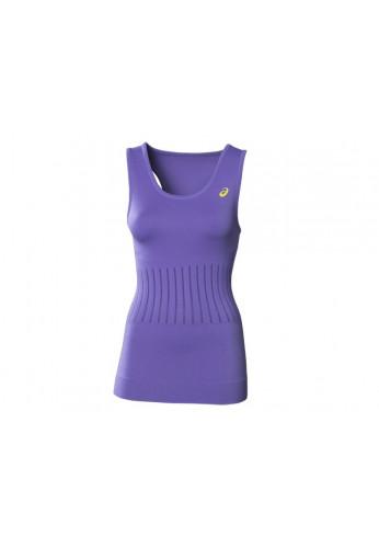 Camiseta Asics TANKTOP violeta