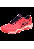Zapatillas Asics GEL-RESOLUTION 7 CLAY diva pink/indigo blue/white