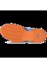 Zapatillas Asics GEL-BELA 5 GS diva blue/white/shocking orange