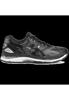 Zapatillas Asics GEL-NIMBUS 19 black/onyx/silver