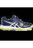Zapatillas Asics GEL-DEDICATE 5 CLAY indigo blue/white/safety yellow