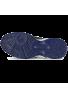 Zapatillas Asics GEL-GAME 5 GS white/indigo blue/safety yellow