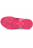 Zapatillas Asics GEL-GAME 5 GS white/diva pink/silver