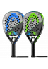 Pala Head GRAPHENE TOUCH ALPHA PRO