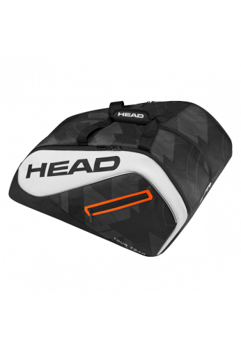 Paletero Head TOUR TEAM PADEL MONSTERCOMBI