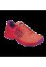 Zapatillas Wilson KAOS COMP JR radiant.r/coral punc/azalee pink