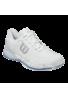 Zapatillas Wilson RUSH PRO 2.5 CLAY COURT W white/pearl blue/stonewash