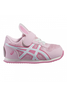Zapatillas Asics SCHOOL YARD TS pink
