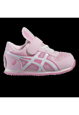 Zapatillas Asics SCHOOL YARD TS pink