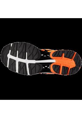 Zapatillas Asics GEL-PULSE 8 shocking orange/black/white